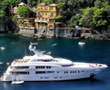 Private Yacht Travel